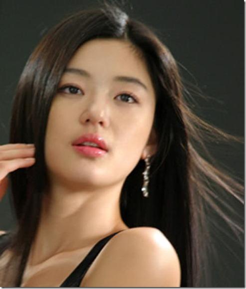 JiHyunJun-MySassyGirl
